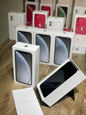 ? IPhone XR Silver 64 GB