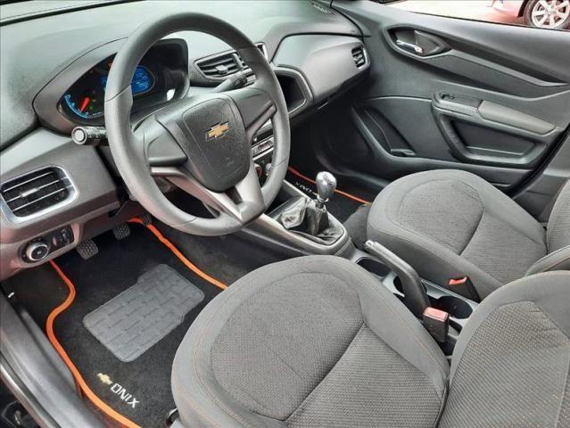Chevrolet Onix 1.4 Mpfi Ltz 8v - Foto 3