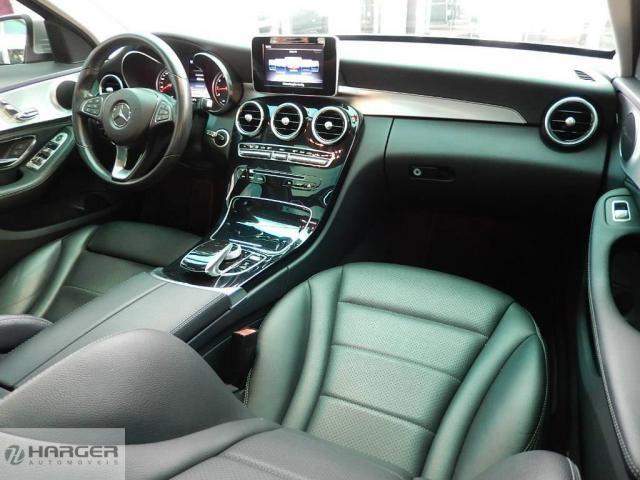 Mercedes-Benz C200 C200 - Foto 5