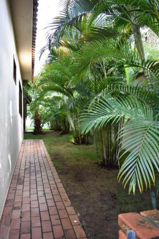 Casa à venda com 4 dormitórios em Bandeirantes, Belo horizonte cod:13536 - Foto 15
