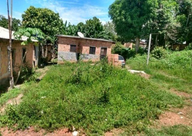 Vendo um terreno no Iranduba próximo o hospital Ilda feita - Foto 2