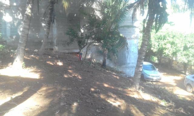 Vendo Terreno de 560m2 em Guarapari-ES - Foto 5