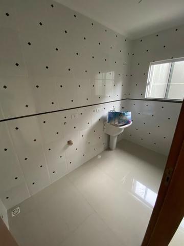 Triplex 3 Quartos, 1 Suite, 160m² - Bairro Pinheirinho - Curitiba - Foto 5