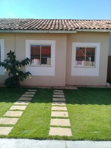 Vendo ágio de casa.jardim do cerrado 7 Goiânia - Foto 10