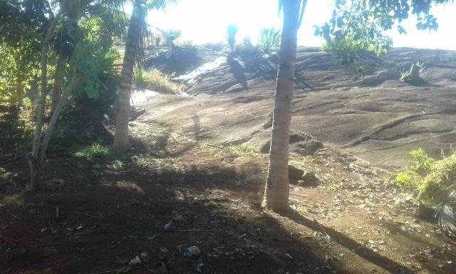 Vendo Terreno de 560m2 em Guarapari-ES - Foto 4