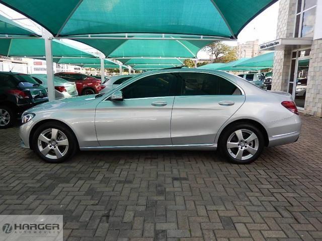 Mercedes-Benz C200 C200 - Foto 8