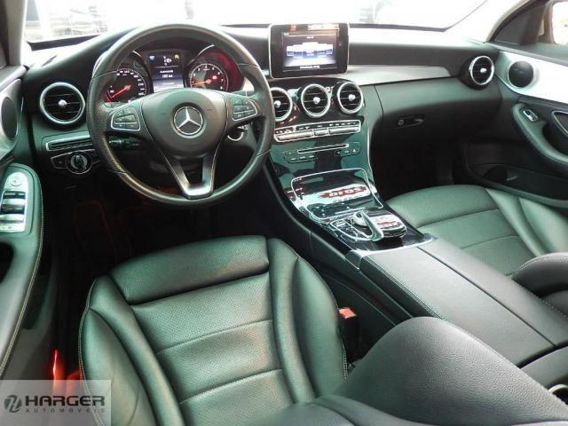 Mercedes-Benz C200 C200 - Foto 4