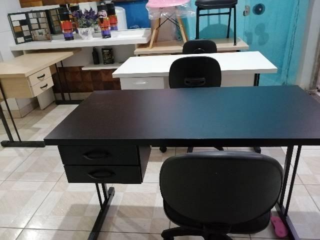 Móveis para escritório - Foto 6
