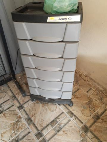 Vendo tudo 300 reais - Foto 3