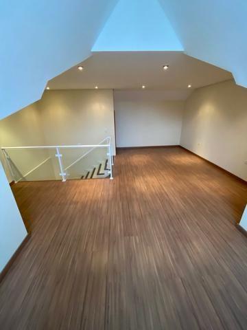 Triplex 3 Quartos, 1 Suite, 160m² - Bairro Pinheirinho - Curitiba - Foto 16