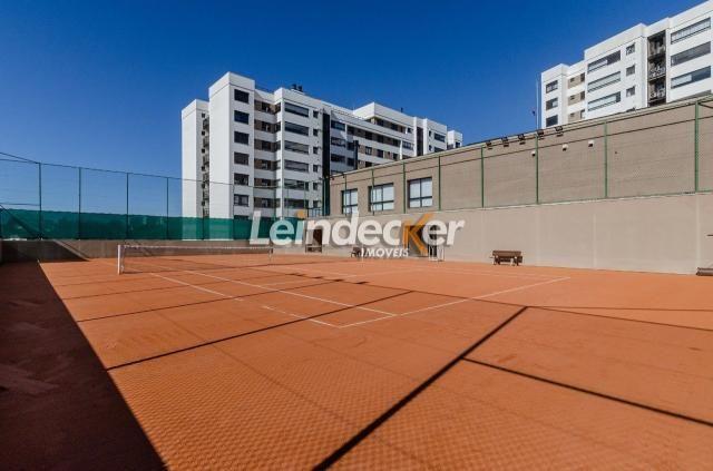 Apartamento à venda com 2 dormitórios em Chácara da pedras, Porto alegre cod:13550 - Foto 17