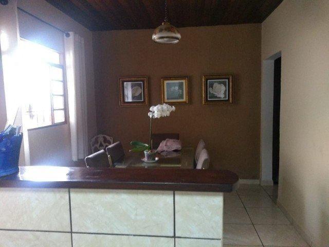 Vendo casa em Assis - Foto 2