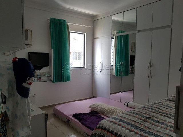 Rosarinho, 03 quartos, 02 vagas, 147 m2 - Foto 10