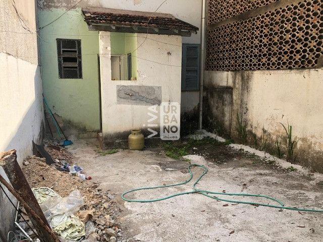 Viva Urbano Imóveis - Casa na Vila Santa Cecília/VR - CA00463 - Foto 10