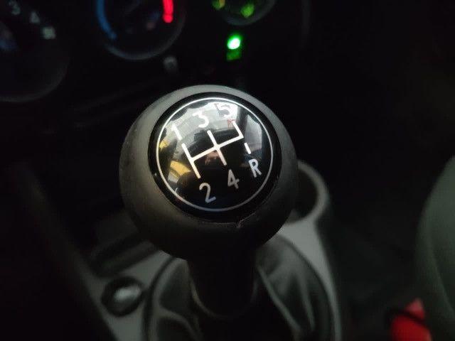 Ecosport XLS 1.6 - Foto 4