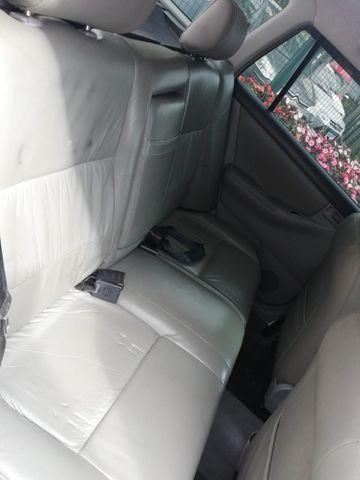 Toyota Corolla Fielder 1.8 2006 - Foto 8