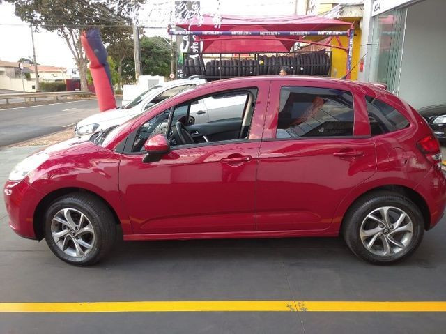 Citroen c3 Attraction - Foto 3