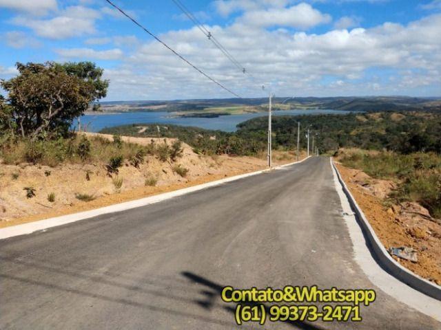 Lago Corumbá IV - Foto 5