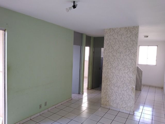 Apartamento no Leste Vila Nova, 2 quartos - Foto 3