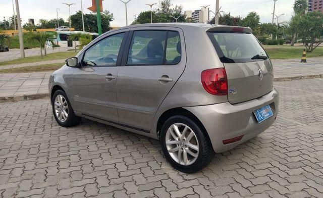 VW -Volkswagen Fox Trendline - Foto 2