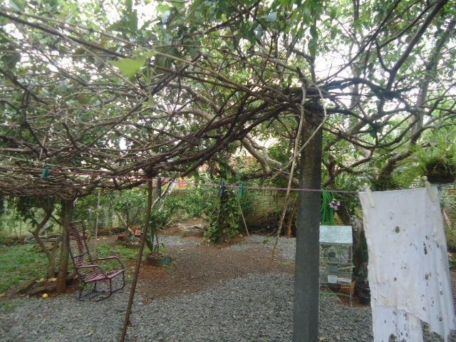 (CA1113) Casa na Cohab, Santo Ângelo, RS - Foto 15