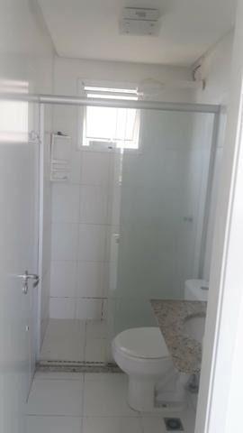 Condomínio Ilha Bela - Apartamento Quinto Andar - Setor Faiçalville - Aluguel - Foto 6