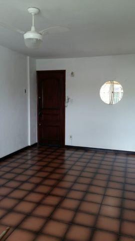 Apartamento Barreto R$ 150.000,00 Próximo a Guarda Municipal - Foto 4