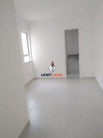 Casa 3/4 com Suíte para Venda em Condomínio no Sim - Alameda das Flores - Foto 18