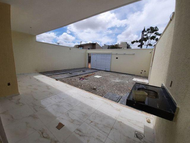 Casa plana pertinho da  W.Soares  3 suites terreno grande 8x27 - Foto 19