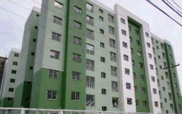 Apartamento para aluguel finais de semana em Torres!  - Foto 8