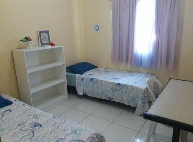Casa a 10 minutos *De Carro* de Cabo Frio - Foto 7