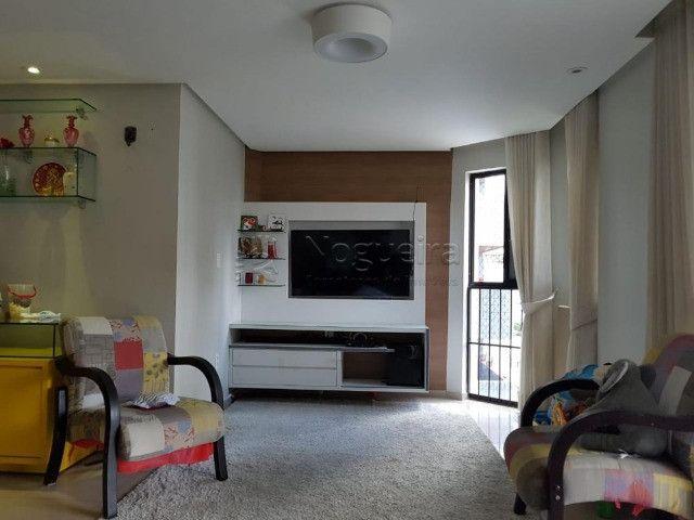Rosarinho, 03 quartos, 02 vagas, 147 m2 - Foto 3