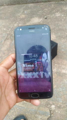 Motorola x4  - Foto 2