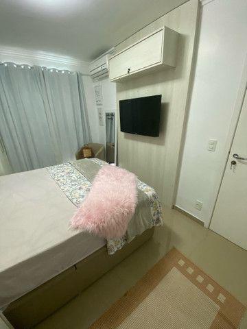 Apartamento Maravilhoso ( Imperdível ) - Foto 14