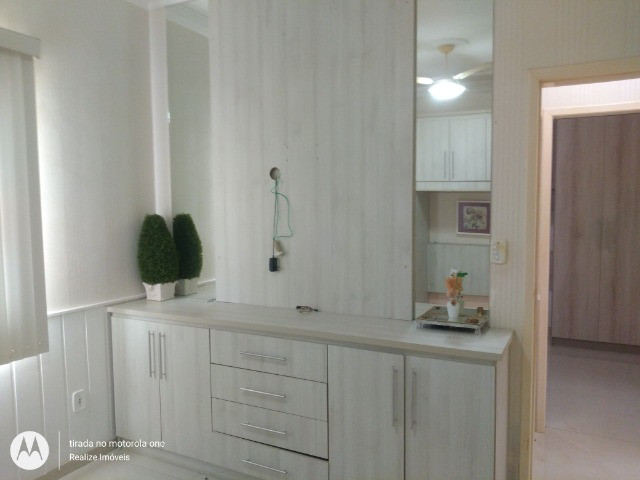B = Modulados Pq. Varanda Visconde Espetacular Casa Linear 02 Qts 01 Suíte Anexo, 120 M², - Foto 15