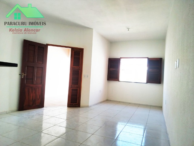 Casa nova financiada com preço reduzido em Paracuru - Foto 7