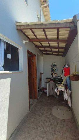 Lindo duplex no Solar Bitti I - Foto 3