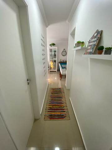 Apartamento Maravilhoso ( Imperdível ) - Foto 8