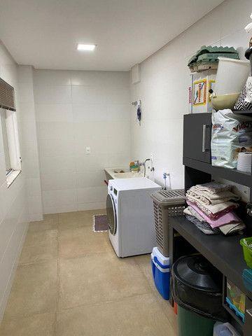 Apartamento 21 - Edifício Bone - Foto 19