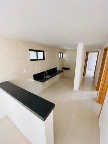 João Pessoa - Apartamento Padrão - Altiplano - Foto 10