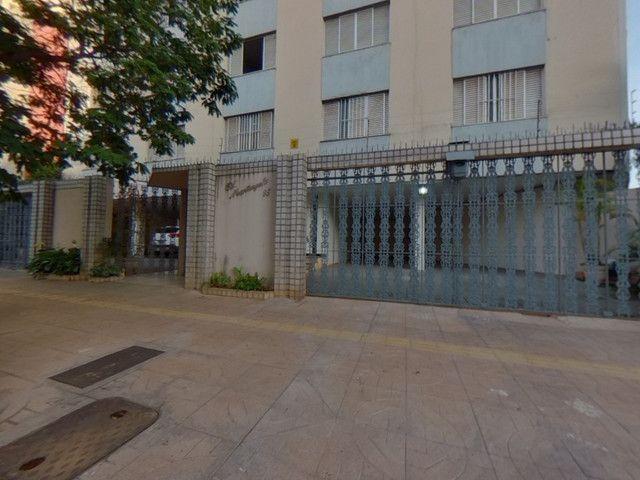 Apartamento à venda com 2 dormitórios em Setor oeste, Goiânia cod:43885 - Foto 16