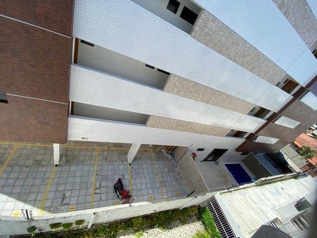 João Pessoa - Apartamento Padrão - Altiplano - Foto 14