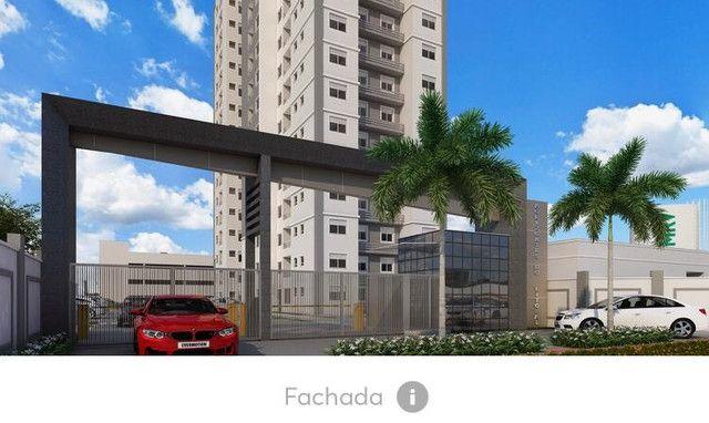 #More pertinho do Parque Shopping  - Foto 3