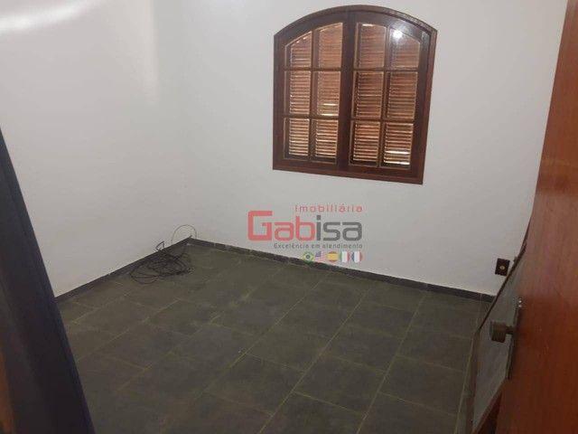 Casa com 4 dormitórios à venda, 180 m² por R$ 280.000,00 - Balneário das Conchas - São Ped - Foto 10