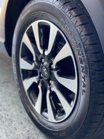 Hyundai HB20X 1.6 Premium (Aut) 2019 - Foto 11