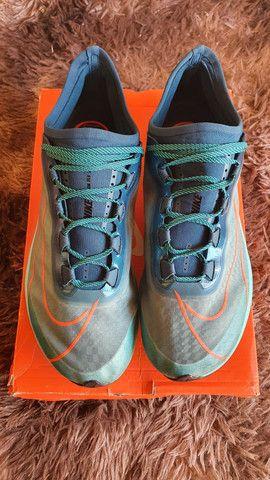 Vendo Nike Zoom Fly 3 Hakone 42 - Foto 4