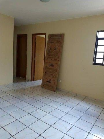 Lindo Apartamento Residencial Coqueiro com 3 Quartos Tiradentes - Foto 15