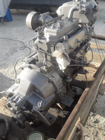 motor e bt33 - Foto 5