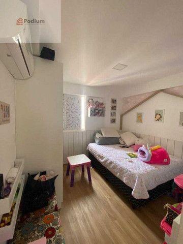 Apartamento à venda com 3 dormitórios em Tambauzinho, João pessoa cod:38020 - Foto 7