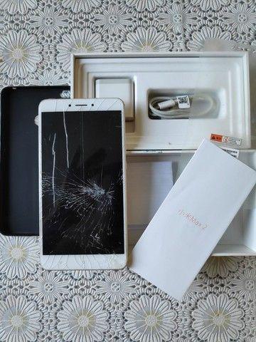 Xiaomi Mi Max 2 - Foto 2